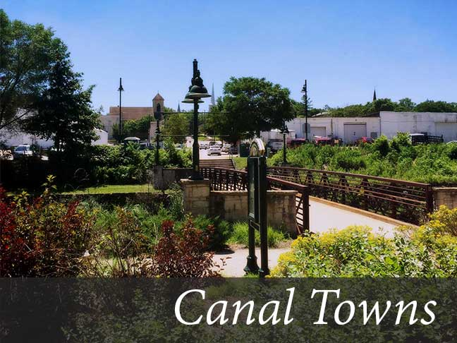 6-experiance-template-canal-towns