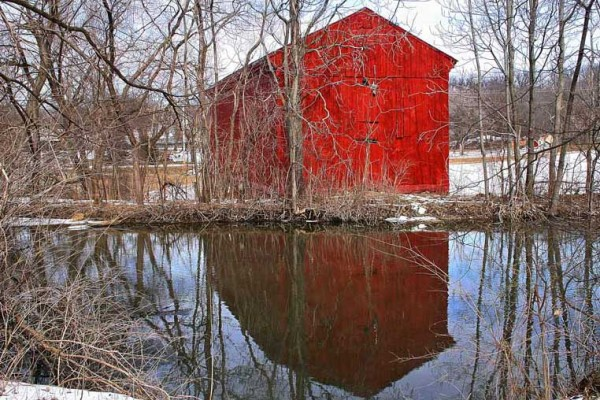 Channahon-to-Morris-Red-Barn_Web