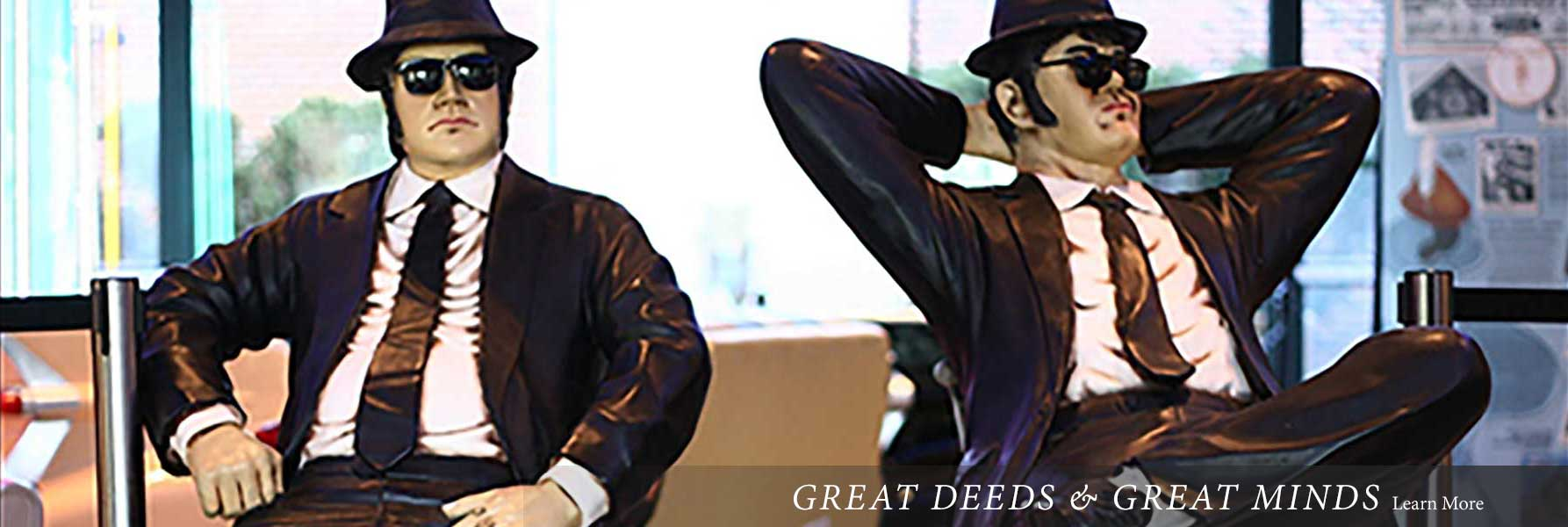 Great-Deeds-Teaser