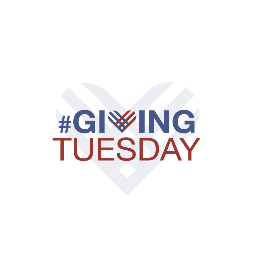 Giving-Tues-Logo