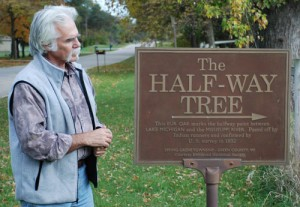 509halfway-tree-dennis-with